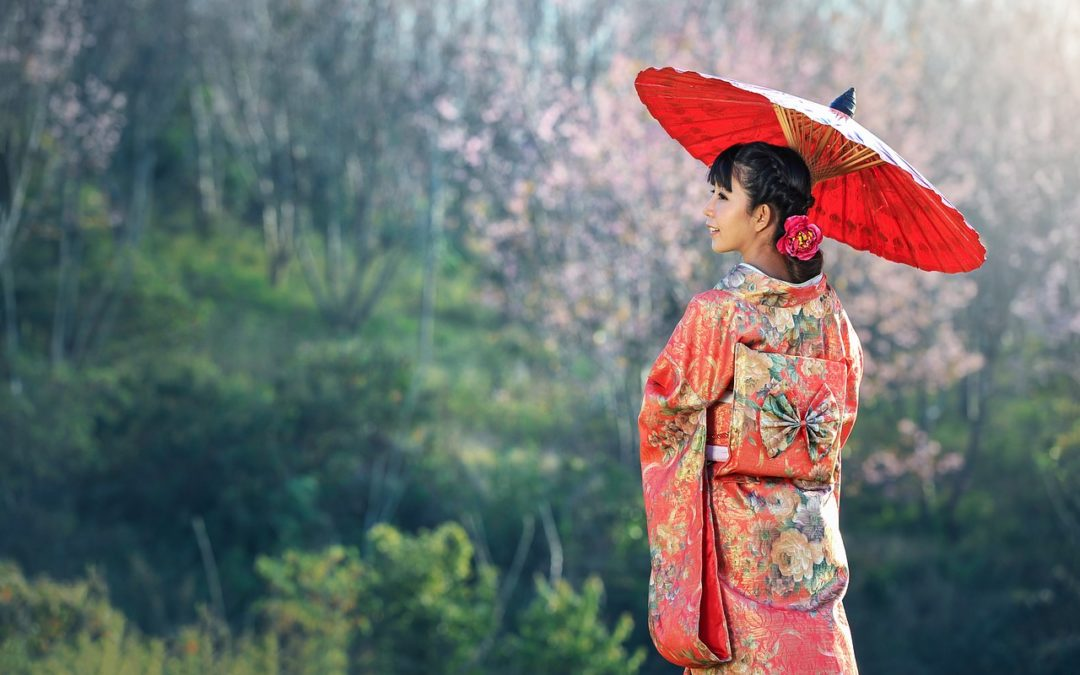 Why Japan is Best Option to Rejoice Cultural Experience