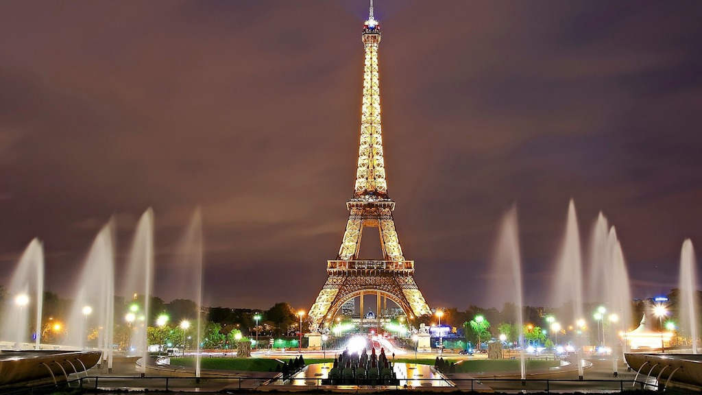 10 Lesser Known Things to See and Do in Paris