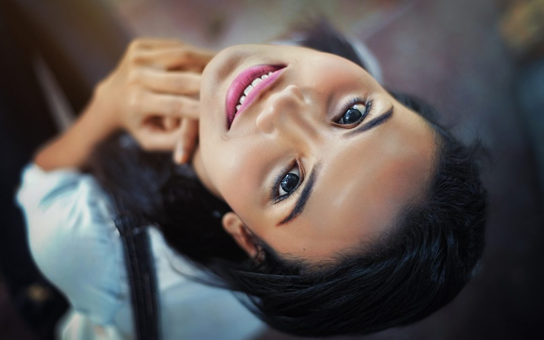 3 Ways To Brighten Up Your Eyes