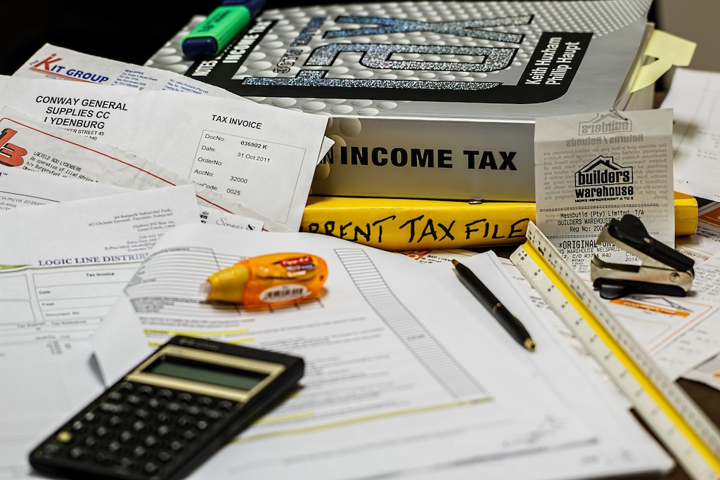 income-tax-IRS