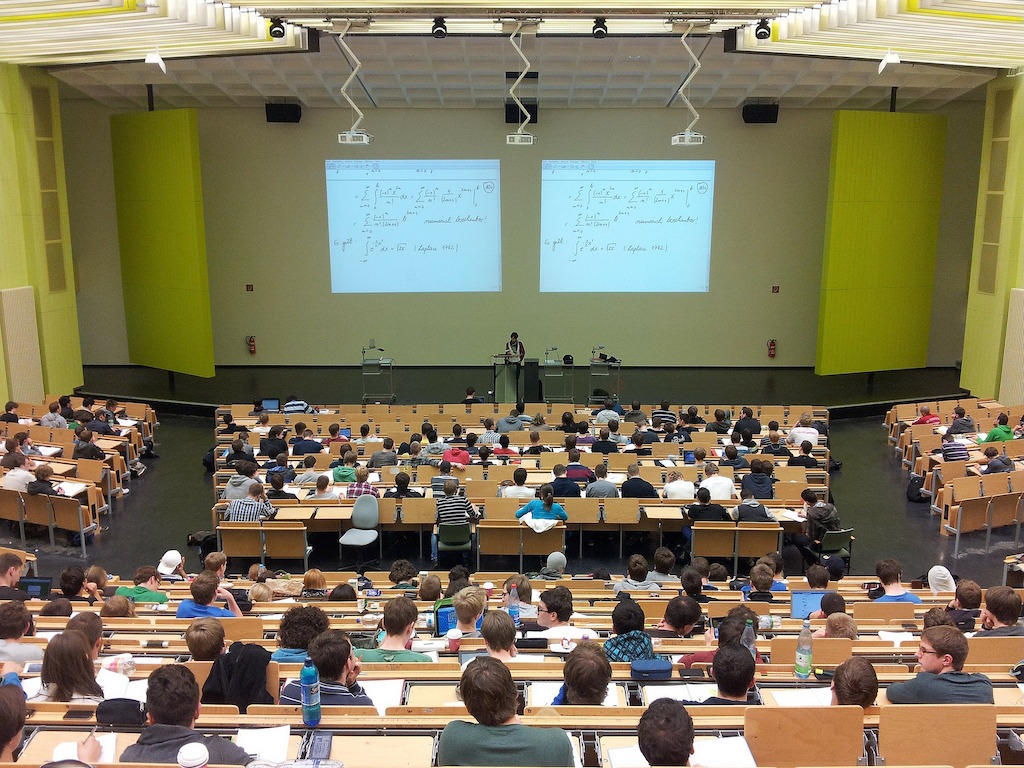 university-prep-school