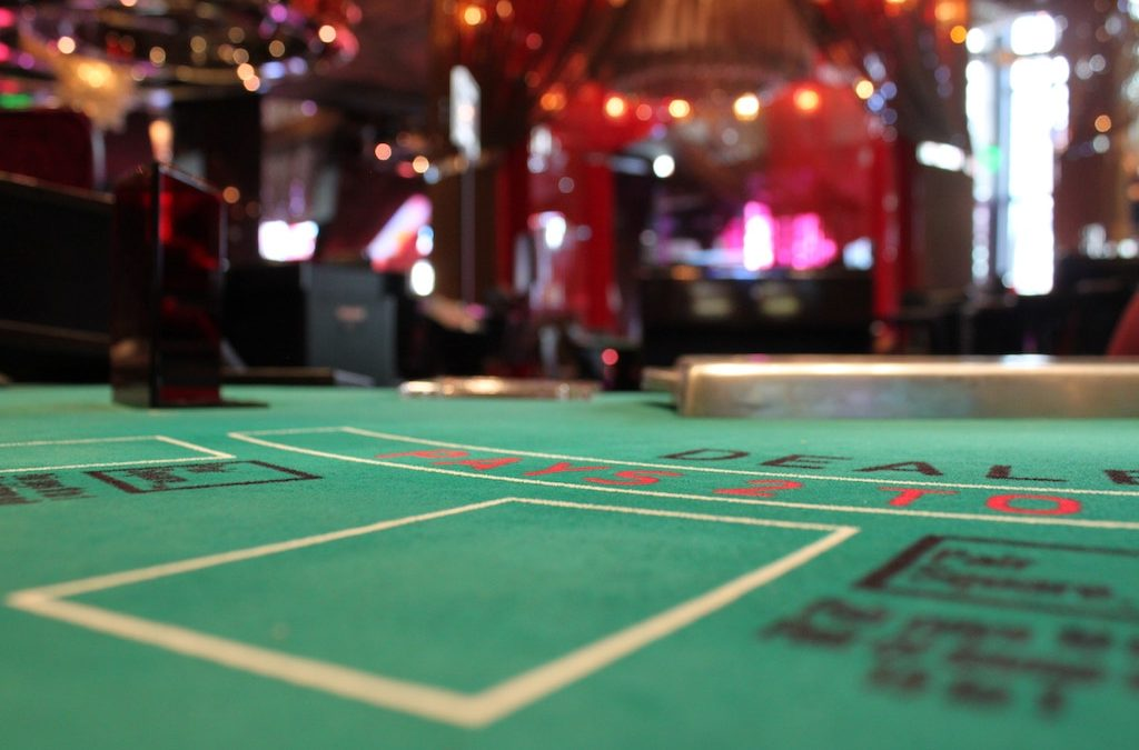 How to Decide the Best Online Casino Sites for You