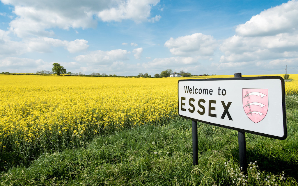 Travel and Pleasure: 9 of the Most Stimulating Things to Do in Essex