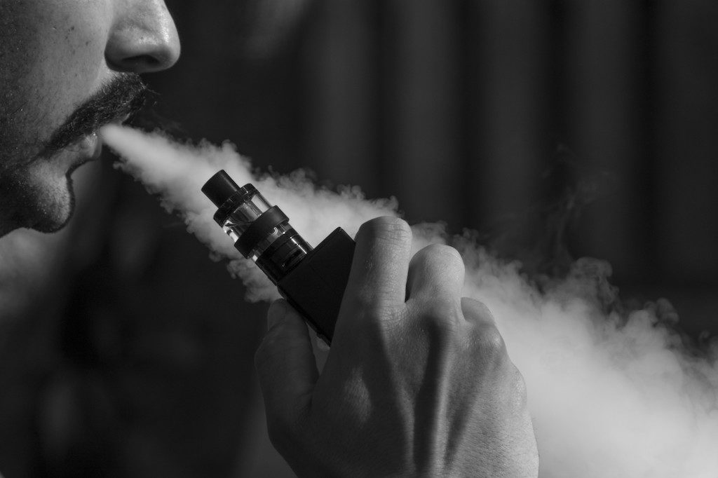 How to Choose the Perfect Vape Flavor