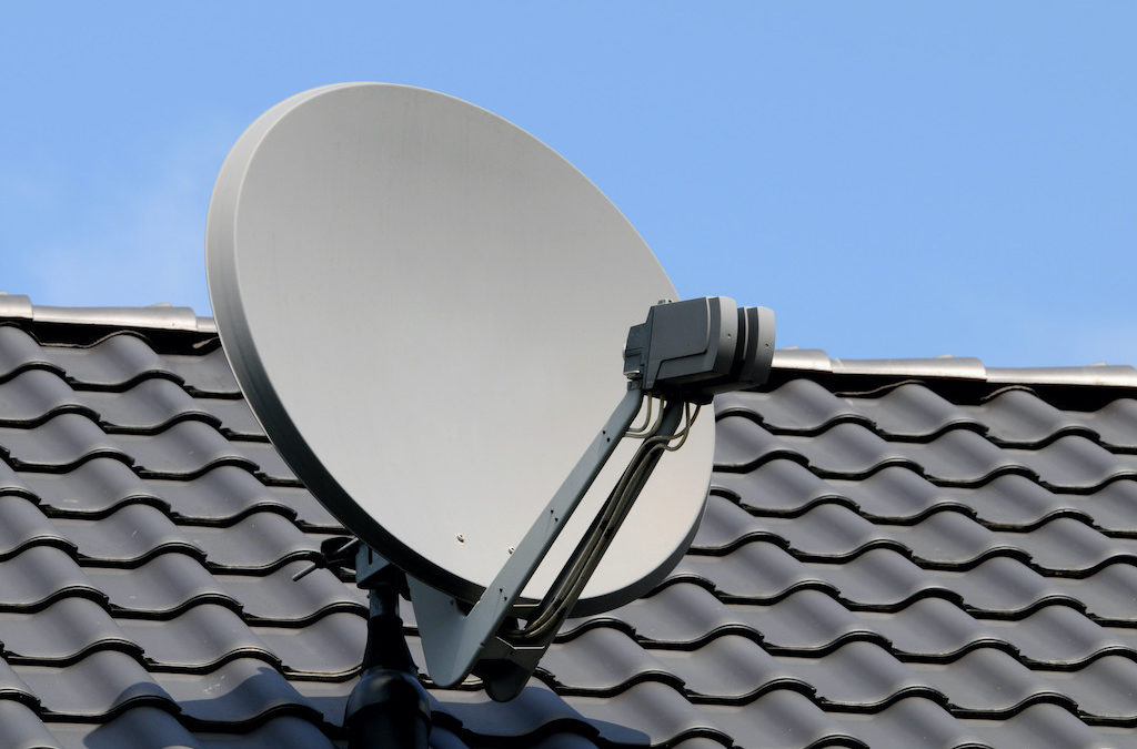 What is the Best Outdoor TV Antenna to Buy? 3 Great Options