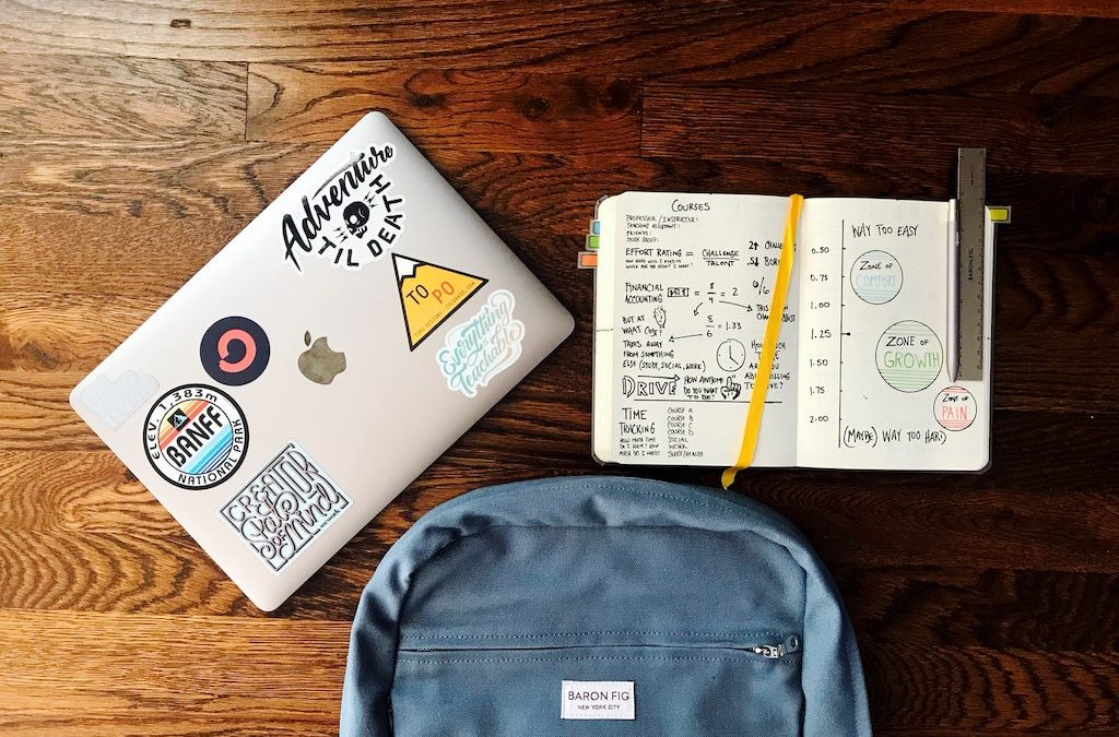 Going Back to School on a Budget: Can It Be Done?