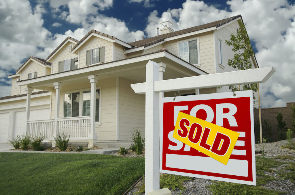 5 Tips to Sell Your Home Faster in the 2020 Housing Market