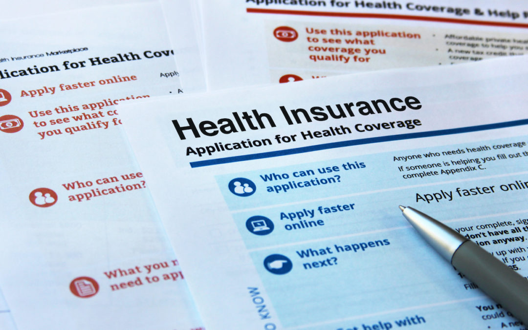 A Guide to the Different Types of Health Insurance Plans