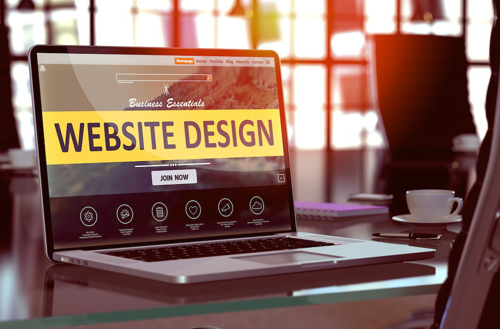 7 Tips to Achieving High-Quality Web Designs for Startups