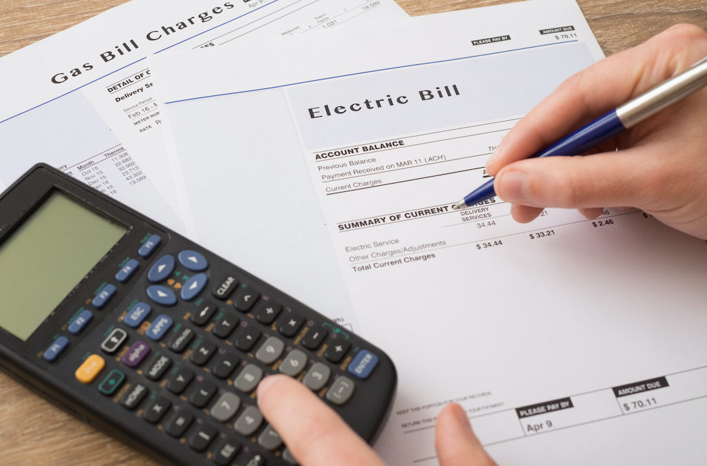 5 Most Important Tips for How to Save Money on Electric Bill Payments