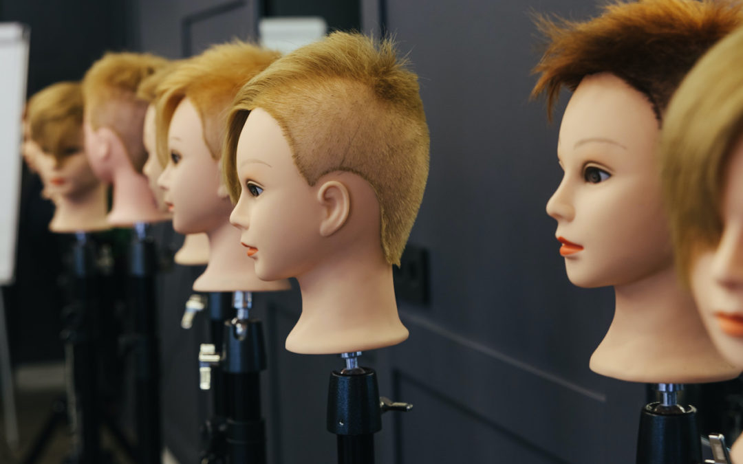 How to Get a Quick Quick Cosmetology License