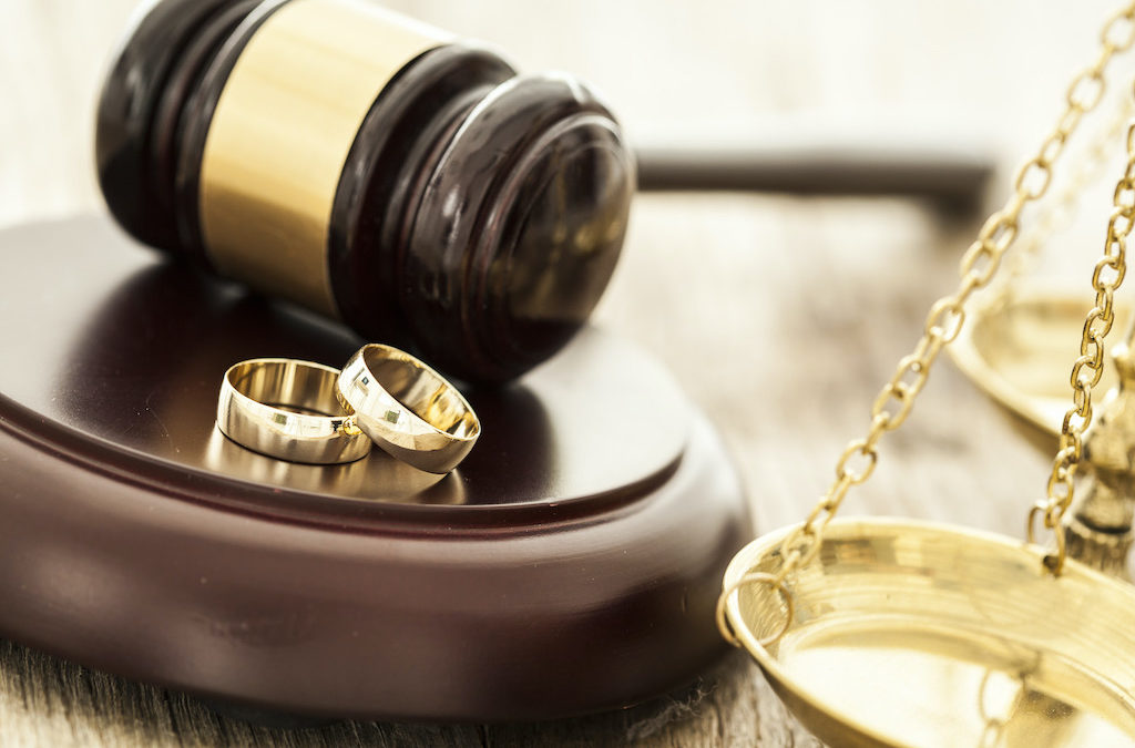 Steps to Divorce: 7 Steps You Must Take Before Getting a Divorce