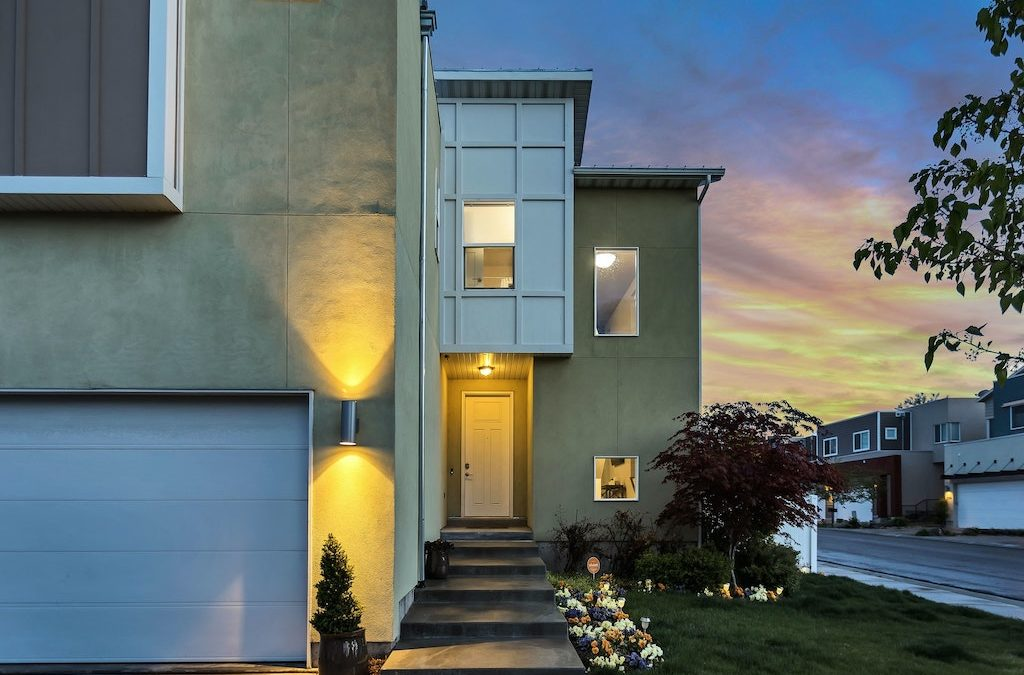 Divvying It Up: How Does Property Subdivision Work?