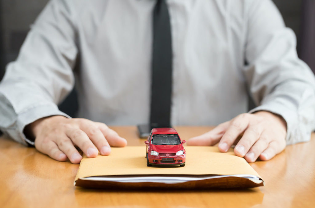 What Are Your Car Finance Options? A Comprehensive Guide