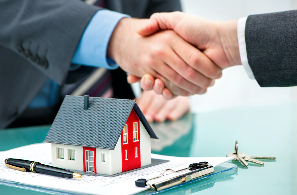 6 Tips for Using Social Media to Sell Houses Fast