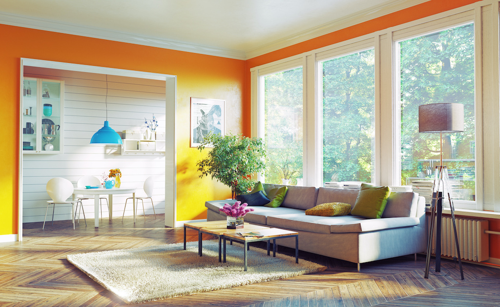 3 Important Tips for Staging Your Home To Sell