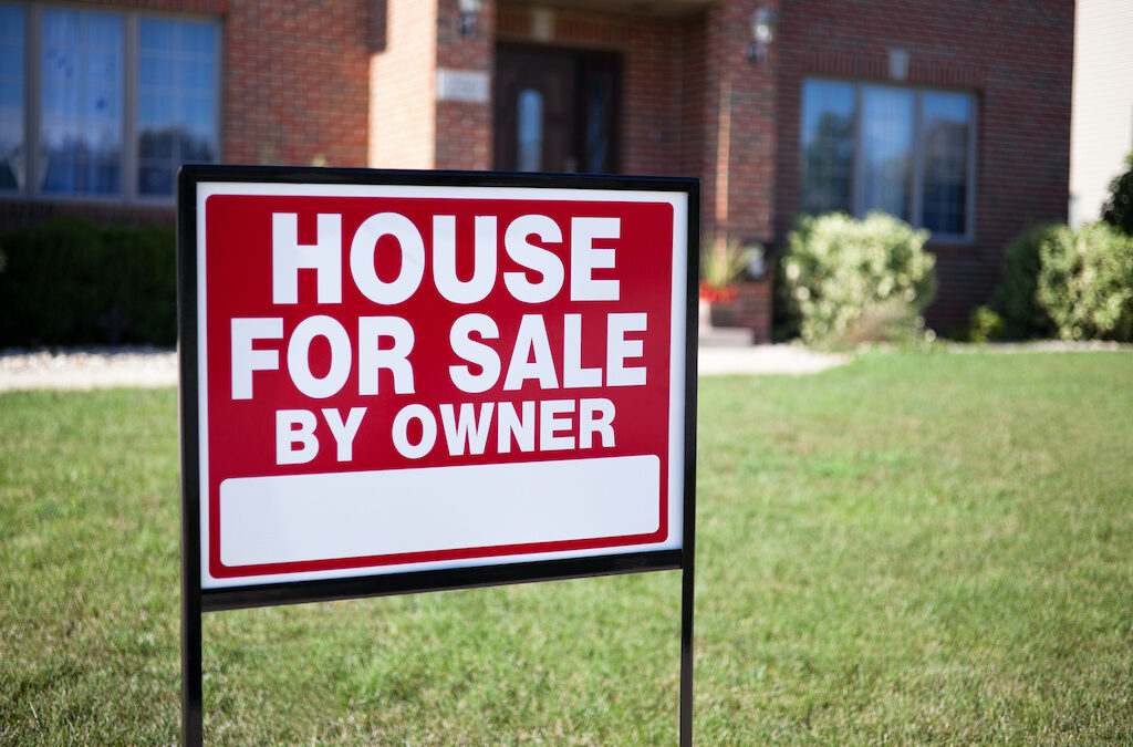 Should You Sell Your House for Cash? How, When, Why