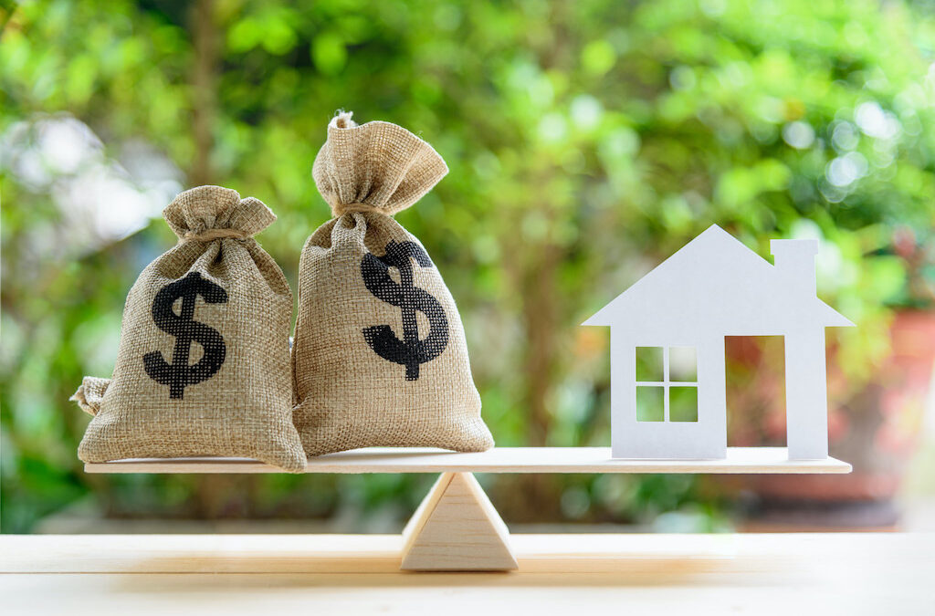 Budgeting for a House: A Guide on How Much to Spend