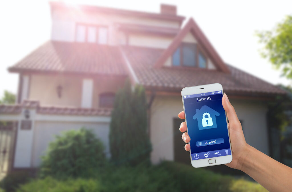 Staying Safer: 8 of the Best Home Security Tips