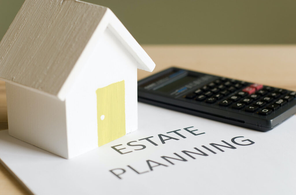 Estate Planning 101: Practical Estate Planning Tips to Help You Protect Your Assets
