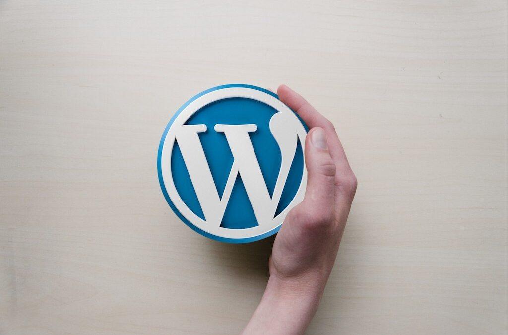 The Top 5 WordPress Real Estate Plugins