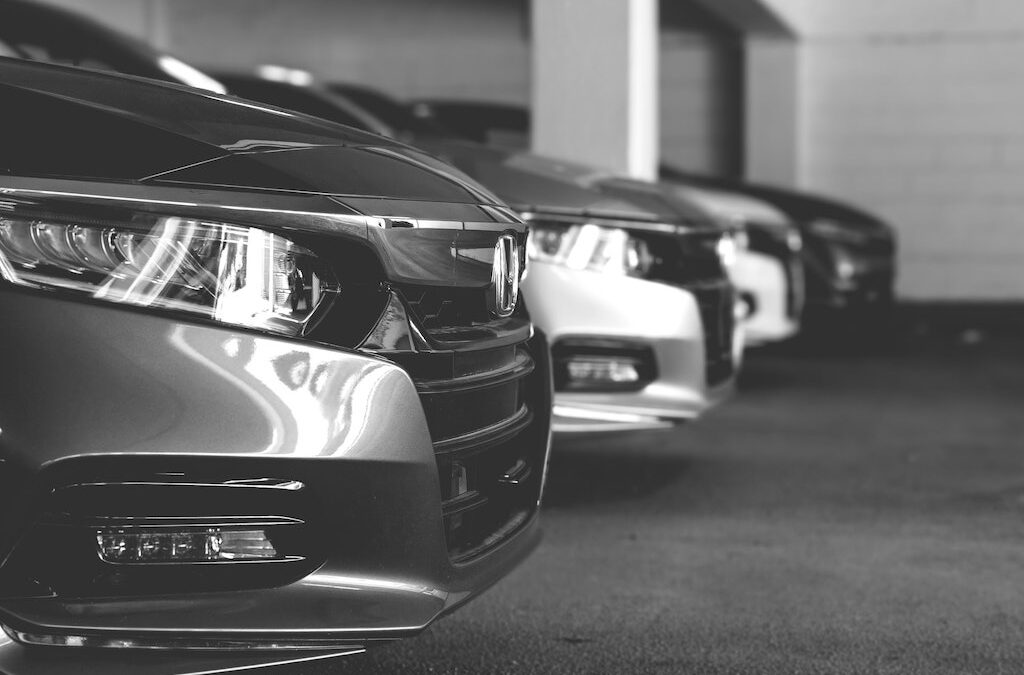 Does It Make Sense to Buy a Used Car?