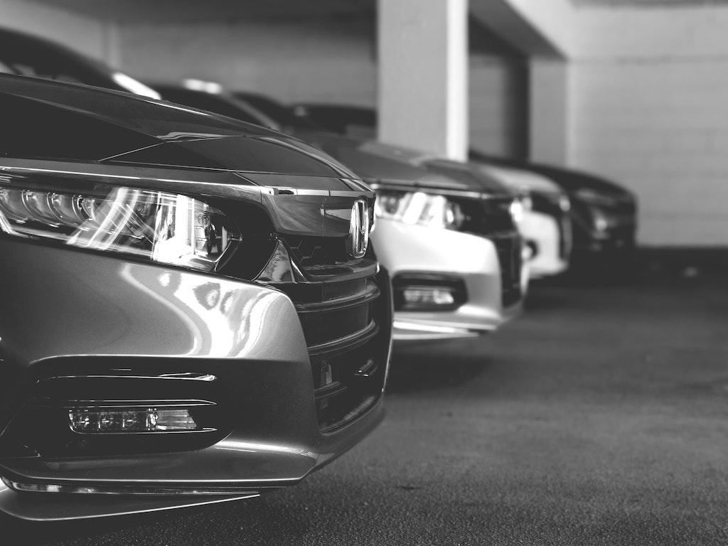 Cars_