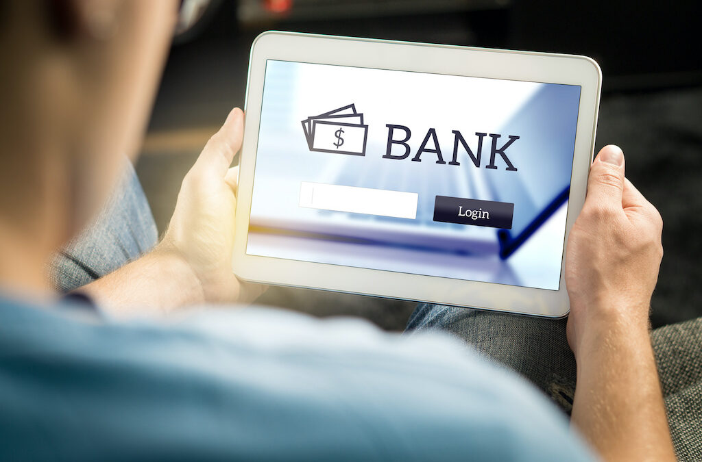 What Is Mobile Banking and Why You Should Use It in 2021