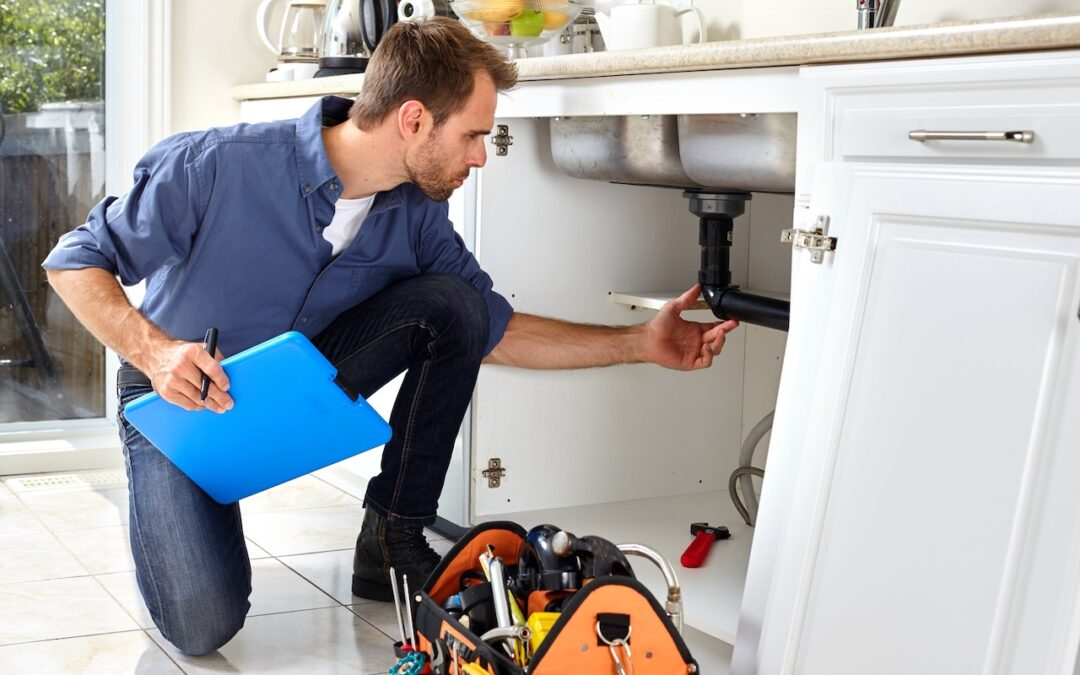 6 Common Home Inspection Mistakes and How to Avoid Them