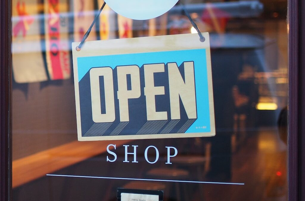 3 Keys to a Better Retail Experience