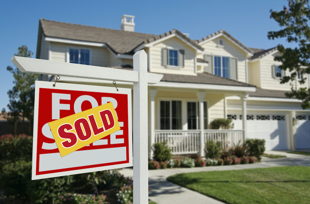 Homeownership 101: When to Buy a House