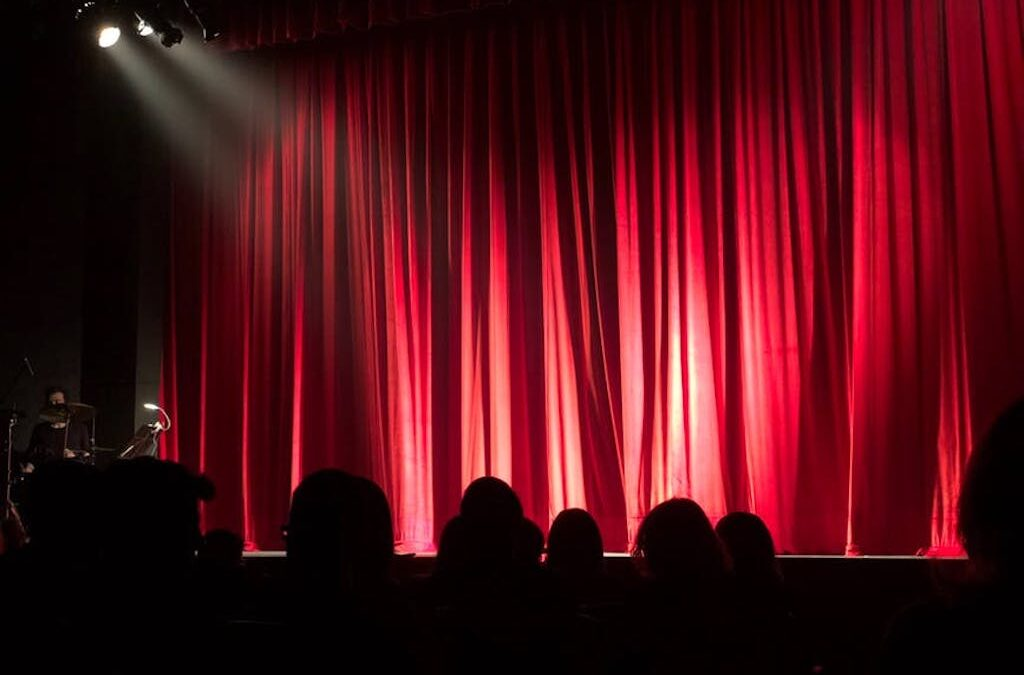 3 Important Factors to Consider When Purchasing Theatre Tickets