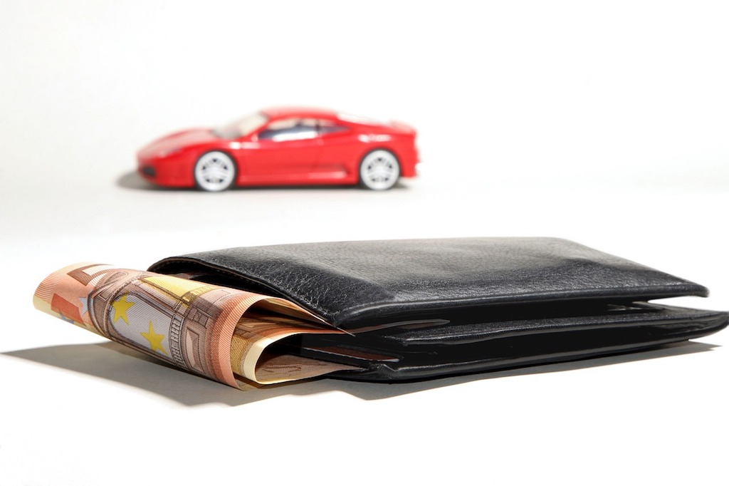 Car Loans with a Florida Credit Union Offer a Chance for You to Get a Loan with Bad Credit