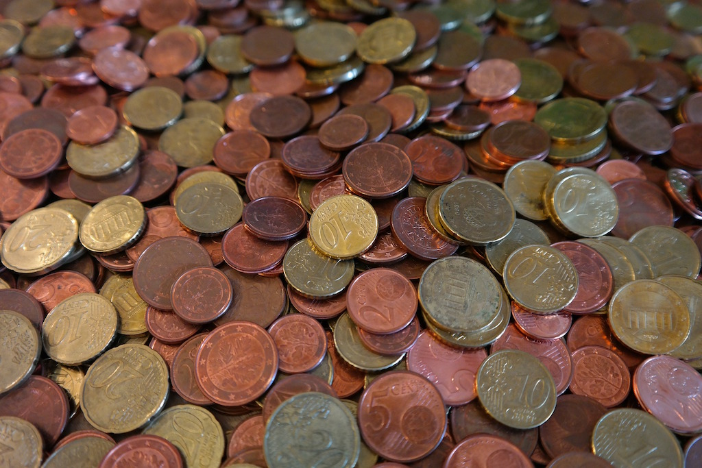 How to Choose from Online Rare Coin Dealers