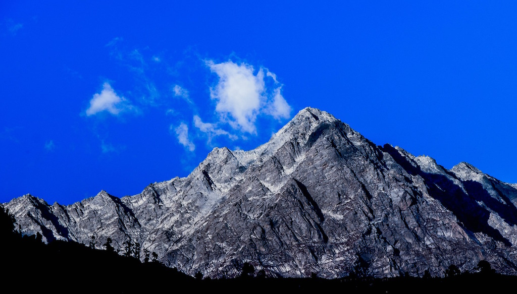 5 Things You Cannot Miss in Dharamshala