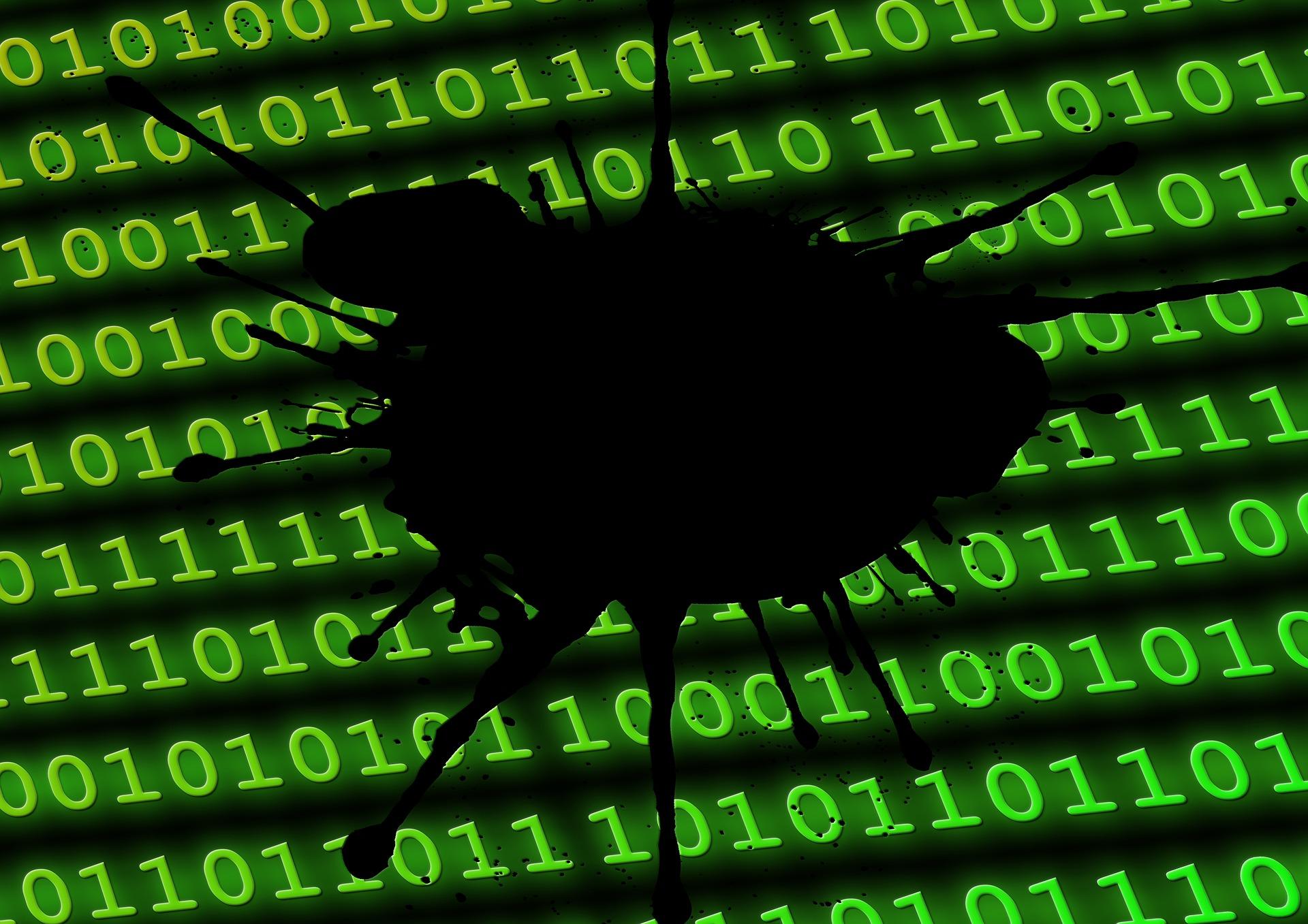 4-Causes of RAID Data Loss