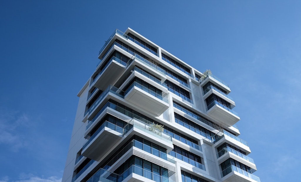 The Top Benefits of Condo Living