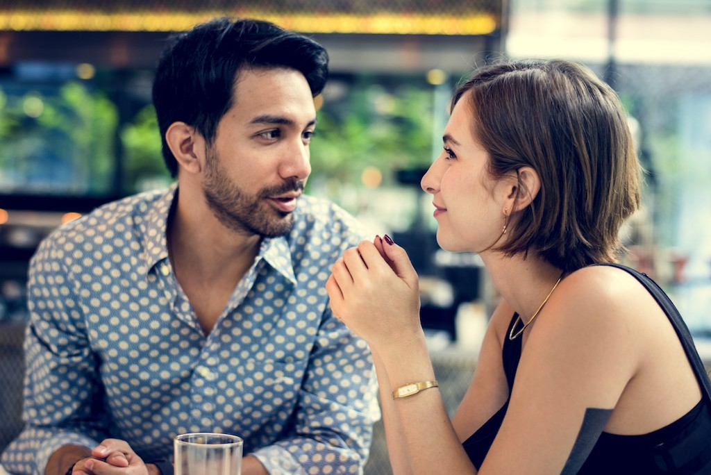 7 Eye-Opening Ways for How to Ask a Guy Out