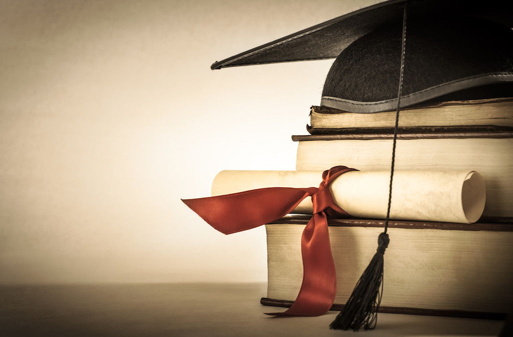 Most Useful Degrees That Have High-Paying Career Possibilities