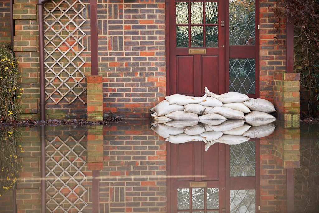 How to Prevent Floods: 9 Ways to Protect Your Home