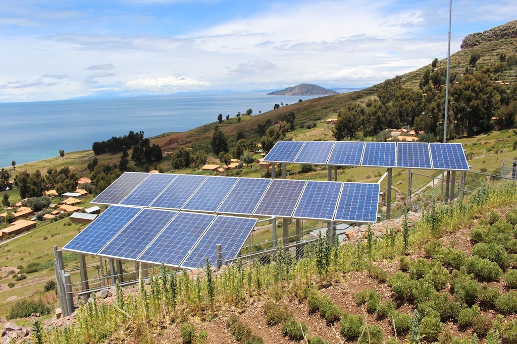 How to Buy Solar Panels for Cheap in 2019