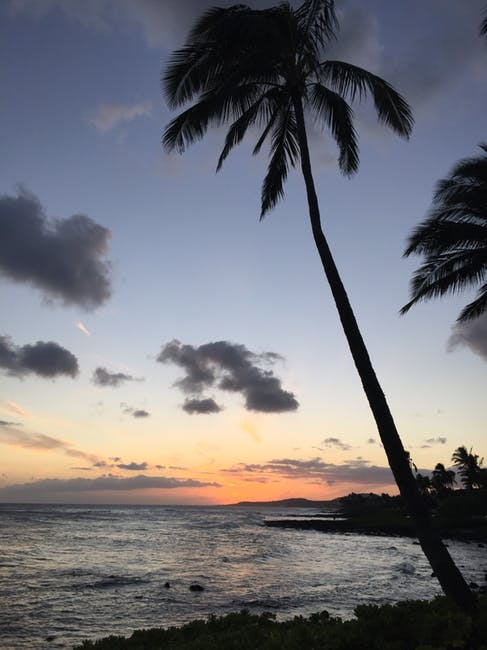 4 Key Tips for Planning a Trip to Hawaii