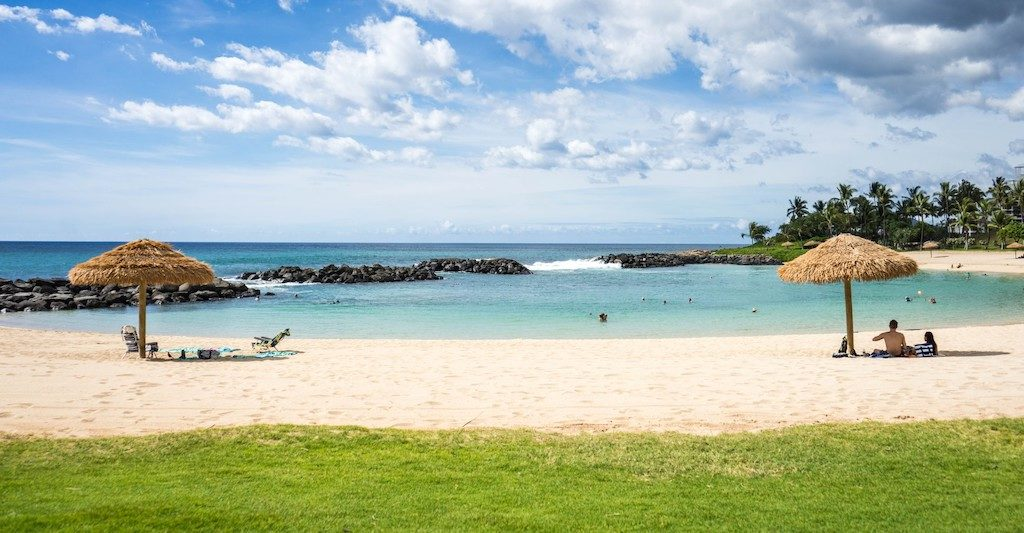 How to Plan a Trip to Hawaii on a Shoestring Budget