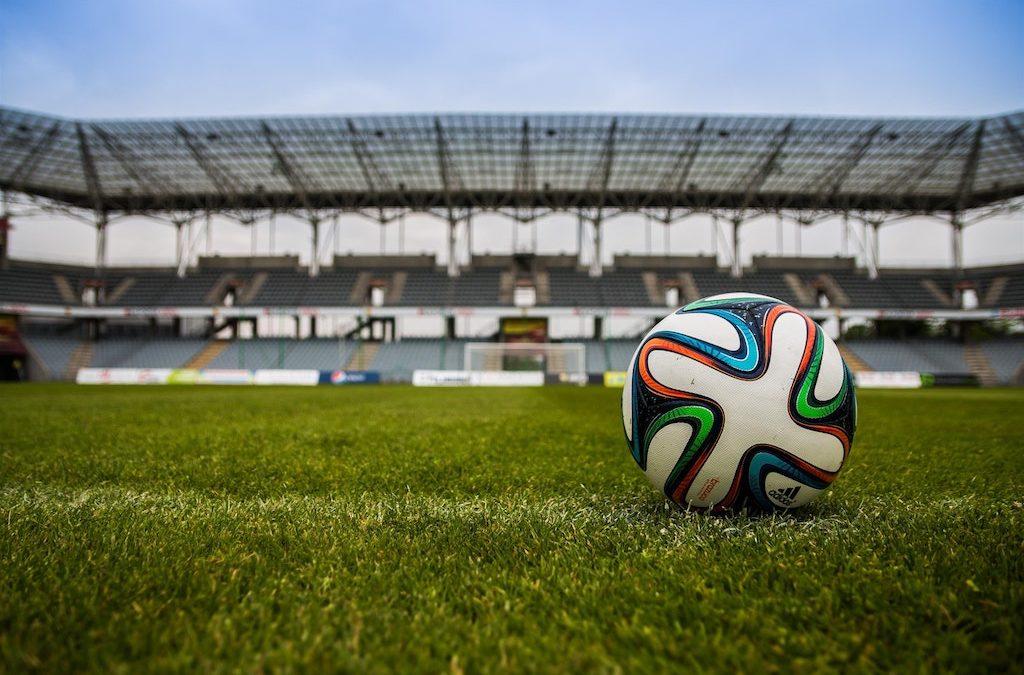 Premier League Fans Can Already Bet on Next Year's Winner