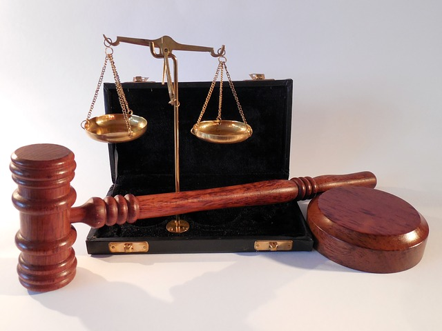 Types of Law Practices You Might Start After Law School