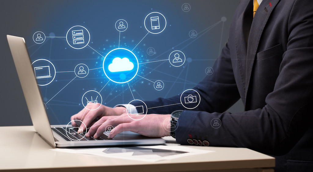 Why Hiring an IT Company is Essential to Your Business