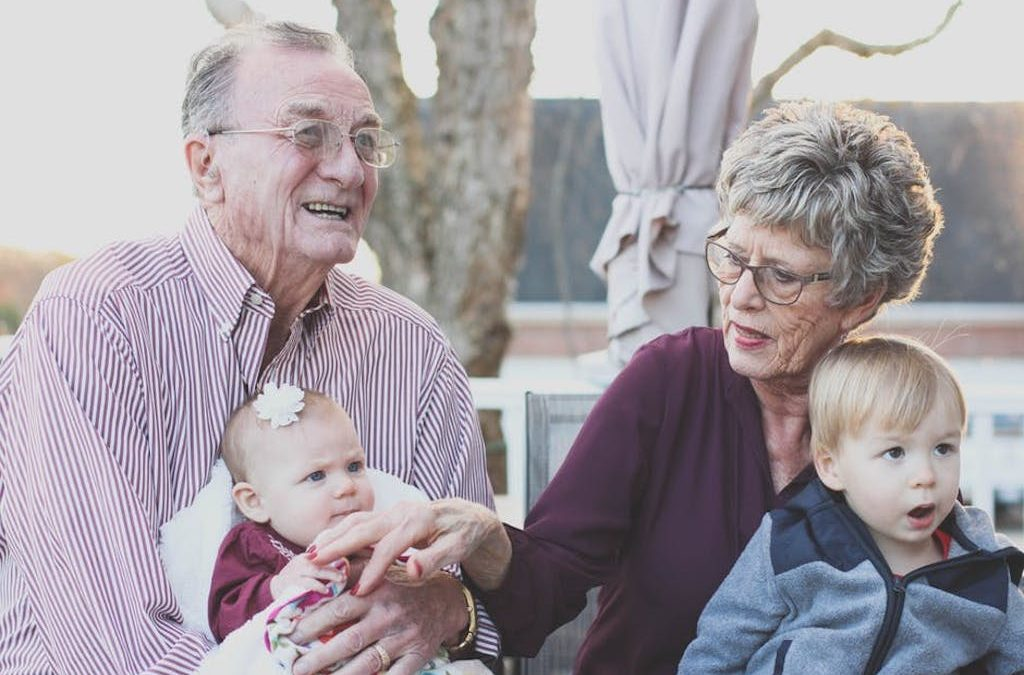 4 Surprising Activities to Help Improve Memory for Alzheimer's and Dementia