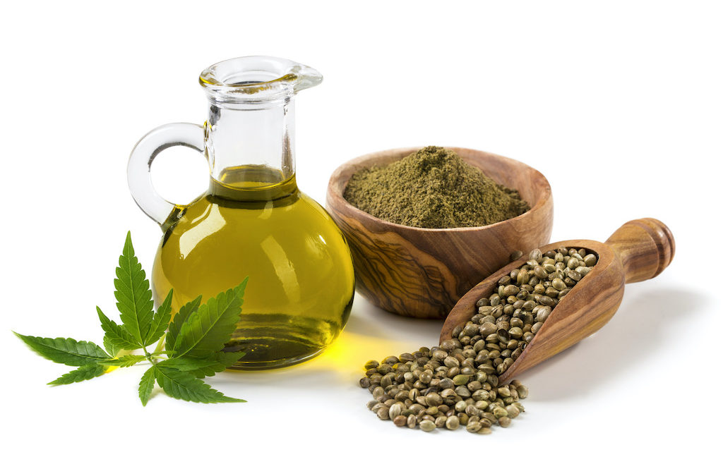 The Essential Hemp Products List: 7 Must-Try Items