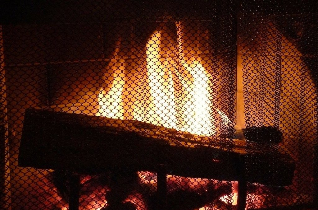 How Can You Reduce the Risk of a House Fire?