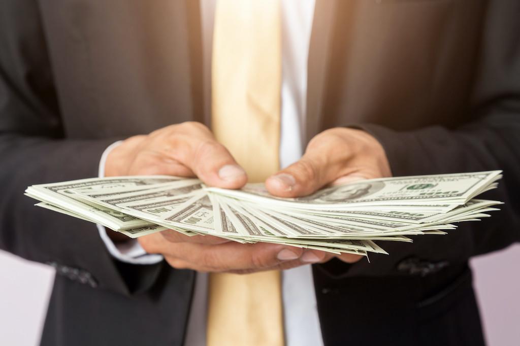 Understanding Pre-Settlement Funding and Advances